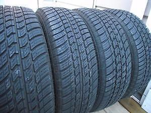 USED TIRES - GOODYEAR/MICHELIN - 80% LEFT, FREE INSTALL&BALANCE - 295/40/21; 255/50/20; 245/50/20; 235/55/20; 255/60/19;