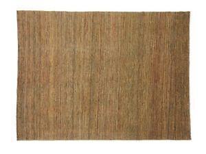 8x10 Oriental Wool Rugs