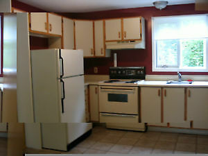 Large 2 BEDROOM  APT For Rent near Marina Aylmer/Ottawa Gatineau Ottawa / Gatineau Area image 3