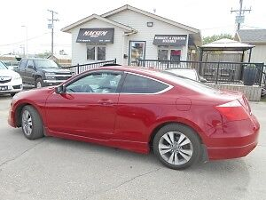 2009 Honda Accord EX-L - $88 Month
