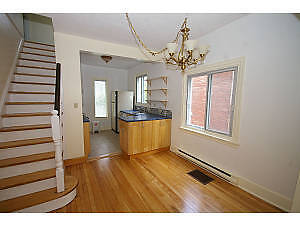Sandy Hill - large room, clean, grad/upper year student
