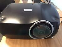 Projectiondesign F30 sx+ Projector - 6500 ANSI HD SXGA ( 4:3 DLP )