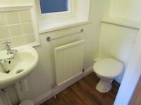 *student property* 1 Double Room available in Fishponds