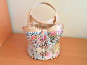 Bustier Purse Windsor Region Ontario image 1