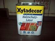 Xyladecor 2in1
