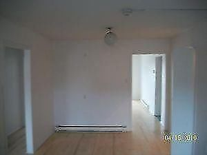 LARGE 2BR APARTMENT FOR RENT IN HULL, 819.661.6535 Gatineau Ottawa / Gatineau Area image 3