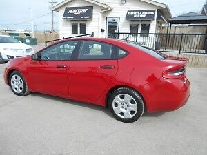 2014 Dodge Dart - $88 Month