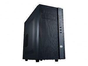 CYBER COMPUTER - Intel Core i5-6500 6MB Skylake Quad-Core 3.2 GHz - 8GB RAM - 1TB - NEW