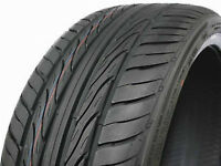 NEW TIRES SALE 225/40R18;225/45R18;235/40R18;245/40R18;245/45R18