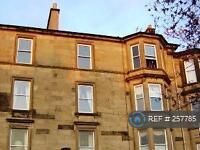 4 bedroom flat in Findhorn Place, Edinburgh, EH9 (4 bed)