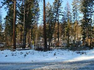 LAND FOR SALE IN FOREST CROWNE