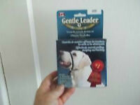 Gentle Leader Ultimate Headcollar[new]