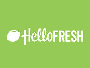 HelloFresh MELBOURNE