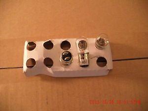 GIO ebike parts