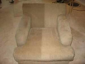 GetIt Clean - Professional Upholstery Cleaning Service at Affordable Price!