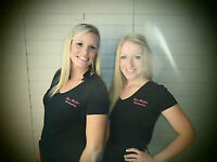BARTENDERS AVAILABLE FOR YOUR PARTIES!!
