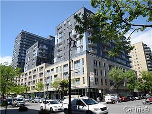 ATWATER CONDO ON 11th FLOOR !!!! LE SERVILLE!! NEAR ATWATER ST.