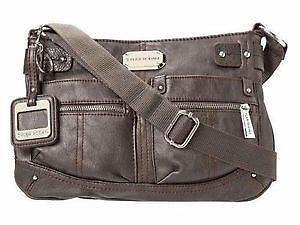 e30f5cb587 Tyler Rodan  Handbags   Purses