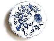 Vintage Ceramic Tile