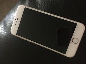 ROGERS GOLD iphone 6 16 gb London Ontario image 1
