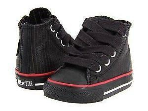 fab97d067a74c3 Toddler Converse High Tops