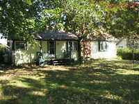 Long Point Cottage Rental - Available Aug 21 to 28, 2015