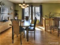 **Price Reduction** Beautiful Family Home