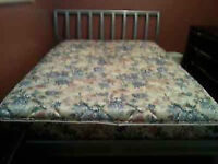 BED,MATTRESS,BOX,FRAME,HEADBOARD-SINGLE,DOUBLE,QUEEN,KING++