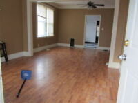 Large 2 Bedroom Main Floor Apartment - Sept 15th $900 inclusive