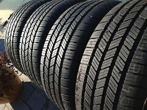 BRAND NEW ALL SEASON TRUCK TIRE SETS VARIOUS SIZES MUST SELL NOW
