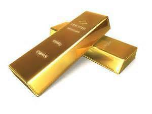 WE BUY GOLD FOR CASH,,,BEST PRICE $$$$$