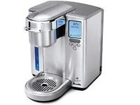 Breville BKC700XL Gourmet Single-cup Coffee Brewer (Neuf)