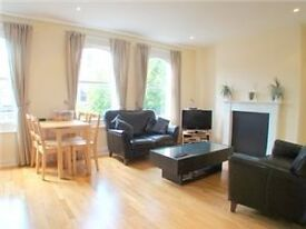 Lovely 1 bedroom flat in Tooting Bec - AVAILABLE NOW!