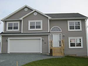 2 Weeks' FREE RENT on Oceanview Room in Eastern Passage, NS