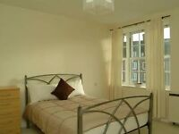 Lovely 2 Bed Flat in heart of Brighton