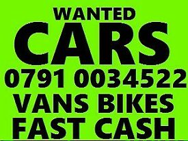 📞 Ø791ØØ34522 SELL YOUR CAR VAN BIKE 4x4 FOR CASH BUY MY SELL YOUR SCRAP COLLECT IN 1 HOUR FAST Qe