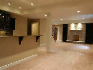 Home Renovation & Basement Finishing London Ontario image 3