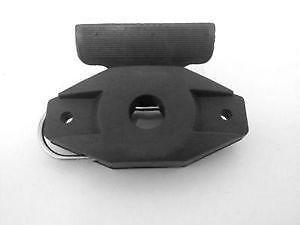 Seadoo Seat Body Parts Ebay
