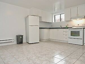 Beaches 2 BDR house for rent