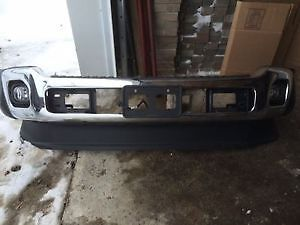 2016 Ford F350 /250 NEW front Bumper