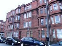Traditional 1 bedroom 1st floor flat located in Niddrie Road Available 30th March 2017