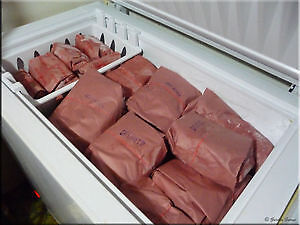 Beef From the Farmer - Freezer Bulk Beef