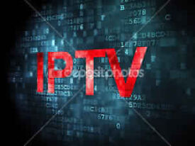 1 year at $10/ IPTV UK special package. Don't pay for 1000s of channels that you don't even watch!