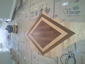PROFESSIONAL FLOORING INSTALLATION AND TRIMWORK St. John's Newfoundland image 5