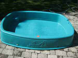 Step 2 Slide And Pool Buy Sell Items Tickets Or Tech In Ontario Kijiji Classifieds
