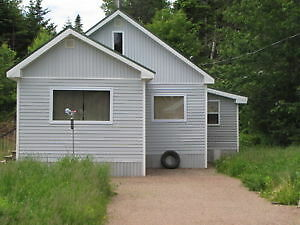 Cozy 2 Bedroom, Near Trails, Seller Financing***