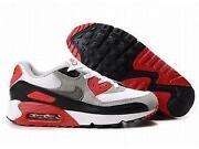 Mens Nike Air Max 90