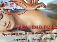 60mins--$55!!! Massage Now To 9PM today !!!