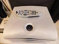 Thomson DSI4214 Sky Box Digibox Satellite Digital Receiver