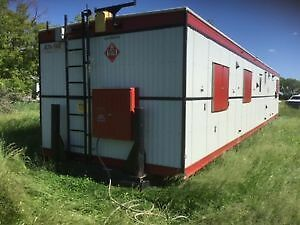 Wellsite Trailers for sale - Great for lake - Farm
